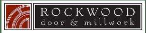 Rockwood Door & Millwork Logo